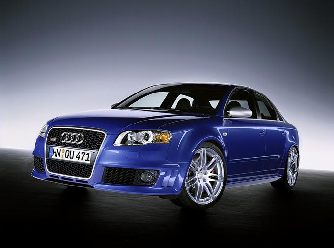 Audi tt 2 0 t fsi fabriksuppgifter